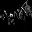 سوگواره پنجم-عکس 32-سید جواد میرحسینی-جلسه هیأت