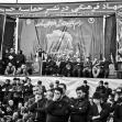سوگواره پنجم-عکس 181-امیر حسین علیداقی-جلسه هیأت