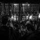 سوگواره پنجم-عکس 23-کیانوش سعادتی-جلسه هیأت