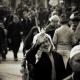 سوگواره سوم-عکس 8-محمد شاه علی-پیاده روی اربعین از نجف تا کربلا