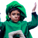 سوگواره سوم-عکس 20-حمید عابدی-آیین های عزاداری