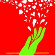 فراخوان ششمین سوگواره عاشورایی پوستر هیأت-سیدحمزه علوی-بخش جنبی-پوسترهای عاشورایی