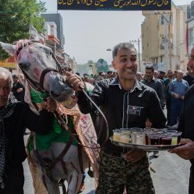 سوگواره پنجم-عکس 102-مسلم پورش...