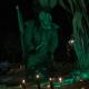 سوگواره پنجم-عکس 56-محمد حسین صفری رودبار-جلسه هیأت