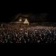 سوگواره پنجم-عکس 27-محمد حسين دهقاني-جلسه هیأت