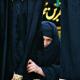 سوگواره سوم-عکس 26-امیر حسامی نزاد-آیین های عزاداری