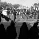 سوگواره پنجم-عکس 61-محمد عباس نژاد فرد-جلسه هیأت