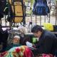 سوگواره پنجم-عکس 36-علی تیموری-پیاده روی اربعین از نجف تا کربلا