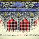 سوگواره پنجم-پوستر 2-میلاد امیریوسفی-پوستر عاشورایی