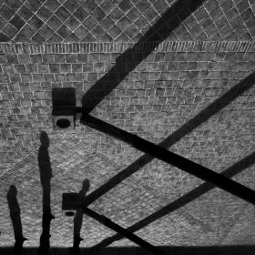 هشتمین سوگواره عاشورایی عکس هیأت-هادی دهقان پور-بخش اصلی-سوگواری بر خاندان عصمت(ع)