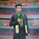 سوگواره پنجم-عکس 6-مسعود محمدی-جلسه هیأت فضای بیرونی
