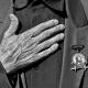 سوگواره پنجم-عکس 16-سید محسن مهری-جلسه هیأت