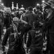 سوگواره پنجم-عکس 125-سید محمد جواد صدری-پیاده روی اربعین از نجف تا کربلا