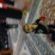 سوگواره چهارم-عکس 7-محمد شارقی-جلسه هیأت فضای داخلی