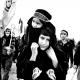 سوگواره پنجم-عکس 47-محمد حسین صادقی-پیاده روی اربعین از نجف تا کربلا