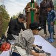 هشتمین سوگواره عاشورایی عکس هیأت-سعید شم آبادی-بخش اصلی-سوگواری بر خاندان عصمت(ع)