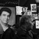 سوگواره پنجم-عکس 58-محمد عباس نژاد فرد-جلسه هیأت
