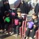 سوگواره پنجم-عکس 13-مسعود مهراد-پیاده روی اربعین از نجف تا کربلا
