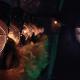 سوگواره چهارم-عکس 2-آرش امیدی-آیین های عزاداری