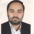 مهدی اسمعیل خان طلائی