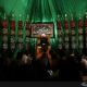 سوگواره سوم-عکس 1-صالح مهر پرور-جلسه هیأت فضای داخلی
