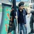 سوگواره دوم-عکس 27-علی ناصری-جلسه هیأت فضای داخلی