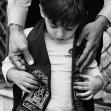 سوگواره چهارم-عکس 26-احمد جامه دارپور-آیین های عزاداری
