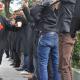 سوگواره سوم-عکس 31-محمد  آهنگر-آیین های عزاداری