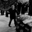 فراخوان ششمین سوگواره عاشورایی عکس هیأت-ناصر اصلانی-بخش اصلی -جلسه هیأت
