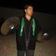 سوگواره دوم-عکس 26-روستای بهارستان-جلسه هیأت فضای داخلی