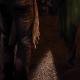 سوگواره چهارم-عکس 19-سیما پاسباز-آیین های عزاداری