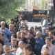 سوگواره چهارم-عکس 11-شاپور شامحمدی-آیین های عزاداری