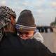 سوگواره سوم-عکس 20-محمدرضا پارساکردآسیابی-پیاده روی اربعین از نجف تا کربلا