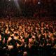 سوگواره سوم-عکس 7-محمد طاها مازندرانی-جلسه هیأت فضای داخلی