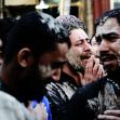 سوگواره دوم-عکس 11-محمد حسن صلواتی-پیاده روی اربعین از نجف تا کربلا