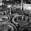 سوگواره چهارم-عکس 95-امیر حسین علیداقی-آیین های عزاداری