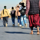 سوگواره پنجم-عکس 8-محدثه ایرانیخواه-جلسه هیأت