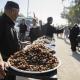 سوگواره سوم-عکس 37-علی دهقان-پیاده روی اربعین از نجف تا کربلا