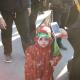 سوگواره دوم-عکس 125-محمد کشاورز-پیاده روی اربعین از نجف تا کربلا