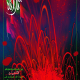 سوگواره چهارم-پوستر 12-جعفر اسدی -پوستر عاشورایی