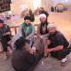 سوگواره دوم-عکس 20-امید توسنگ-پیاده روی اربعین از نجف تا کربلا