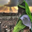 سوگواره چهارم-عکس 12-محمدجواد میرزایی پور-آیین های عزاداری