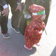 سوگواره دوم-عکس 126-محمد کشاورز-پیاده روی اربعین از نجف تا کربلا