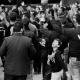 سوگواره پنجم-عکس 9-سجاد کزازی-جلسه هیأت