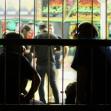 فراخوان ششمین سوگواره عاشورایی عکس هیأت-بابک منصوریان-بخش اصلی -جلسه هیأت