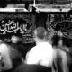 سوگواره چهارم-عکس 4-میلاد محمدی-پیاده روی اربعین از نجف تا کربلا
