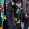 سوگواره سوم-عکس 118-علی ناصری-آیین های عزاداری