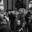 سوگواره پنجم-عکس 8-سیما سوداگر-جلسه هیأت
