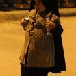 سوگواره چهارم-عکس 6-محمد امین محمودی-پیاده روی اربعین از نجف تا کربلا