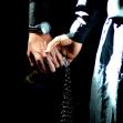 سوگواره پنجم-عکس 4-حسین بیگ زاده-جلسه هیأت